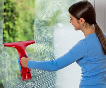 Bright Outlook Cleaning - Best Window Cleaning Services